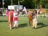 bixiedag-ermelo-2011-101-800