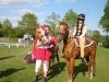 bixiedag-ermelo-2011-105-800
