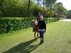 bixiedag-ermelo-2011-107-800