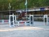 bixiedag-ermelo-2011-114-800