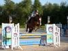 bixiedag-ermelo-2011-115-800