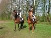 bixie-concours-nieuwleusen-2011-002-800