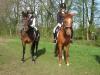 bixie-concours-nieuwleusen-2011-004-800