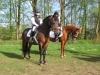 bixie-concours-nieuwleusen-2011-005-800