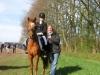 bixie-concours-nieuwleusen-2011-008-800