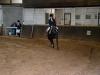 clubkampioenschappen-2013-008-800