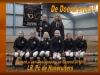 doordravers-2009-800