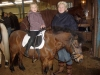 doordravers-kerst-2009-2-800