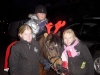 kerstmarkt-2009-lr-pc-huneruiters-1-800