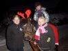 kerstmarkt-2009-lr-pc-huneruiters-800