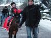 kerstmarkt-lr-pc-huneruiters-2009-1