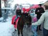 kerstmarkt-lr-pc-huneruiters-2009