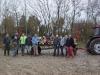 klusdag-lr-pc-huneruiters-2009-11-800