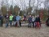 klusdag-lr-pc-huneruiters-2009-12-800