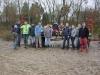 klusdag-lr-pc-huneruiters-2009-13-800