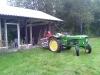 klusdag-lr-pc-huneruiters-2009-15
