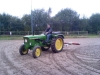klusdag-lr-pc-huneruiters-2009-16