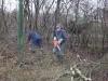 klusdag-lr-pc-huneruiters-2009-20-800