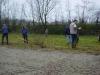 klusdag-lr-pc-huneruiters-2009-4-800
