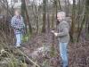 klusdag-lr-pc-huneruiters-2009-5-800