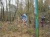 klusdag-lr-pc-huneruiters-2009-6-800