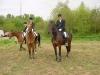 concours-lr-pc-huneruiters-2002-13-800