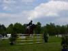 concours-lr-pc-huneruiters-2003-1-800