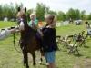 concours-lr-pc-huneruiters-2003-18