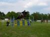 concours-lr-pc-huneruiters-2003-800