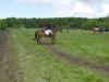 concours-lr-pc-huneruiters-2005-6-800