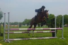 Moederdagconcours 2006