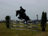 concours-2008-800