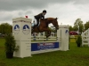 concours-2010-11-800