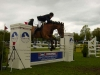 concours-2010-12-800