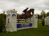concours-2010-13-800
