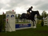 concours-2010-15-800