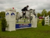 concours-2010-5-800