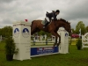 concours-2010-6-800