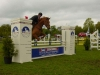 concours-2010-8-800