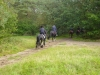ochtendrit-lr-pc-huneruiters-2004-18-800
