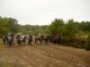 ochtendrit-lr-pc-huneruiters-2005-11-800