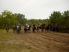 ochtendrit-lr-pc-huneruiters-2005-12-800