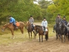 ochtendrit-lr-pc-huneruiters-2005-16-800