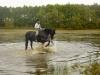 ochtendrit-lr-pc-huneruiters-2005-2-800