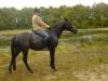 ochtendrit-lr-pc-huneruiters-2005-4-800