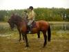 ochtendrit-lr-pc-huneruiters-2005-5-800