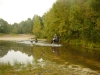 ochtendrit-lr-pc-huneruiters-2005-6-800