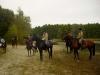 ochtendrit-lr-pc-huneruiters-2005-8-800