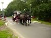 trouwerij-augustus-2006-lr-pc-huneruiters-11-800