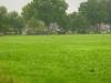 trouwerij-augustus-2006-lr-pc-huneruiters-13-800